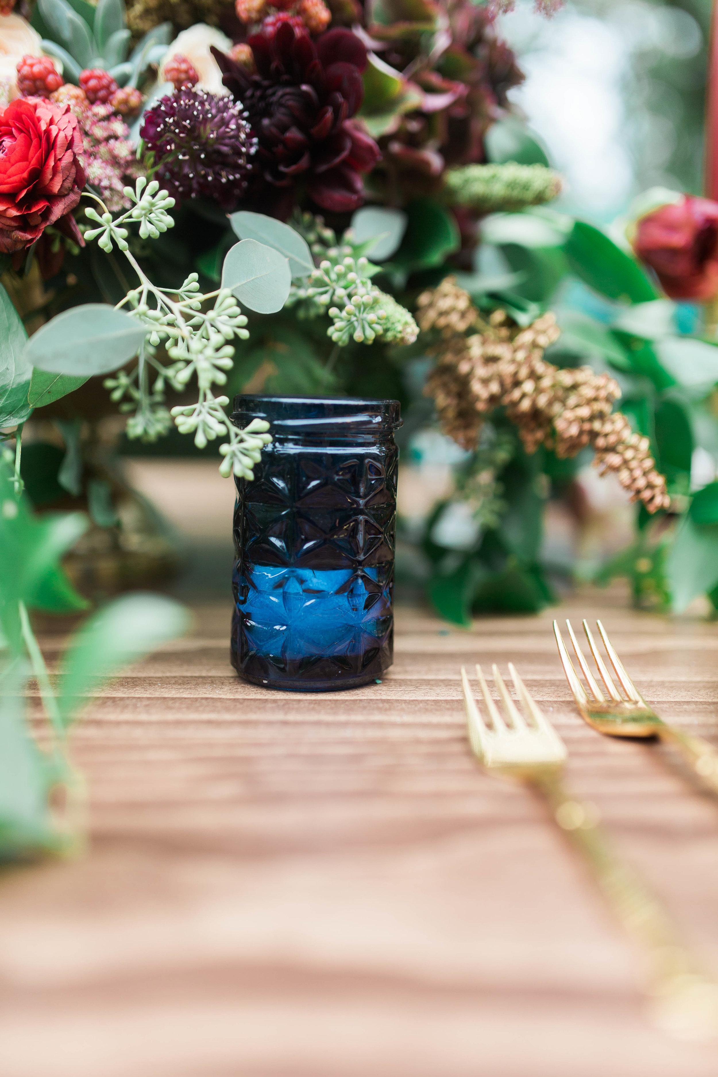 outlander wedding inspiration-24.jpg