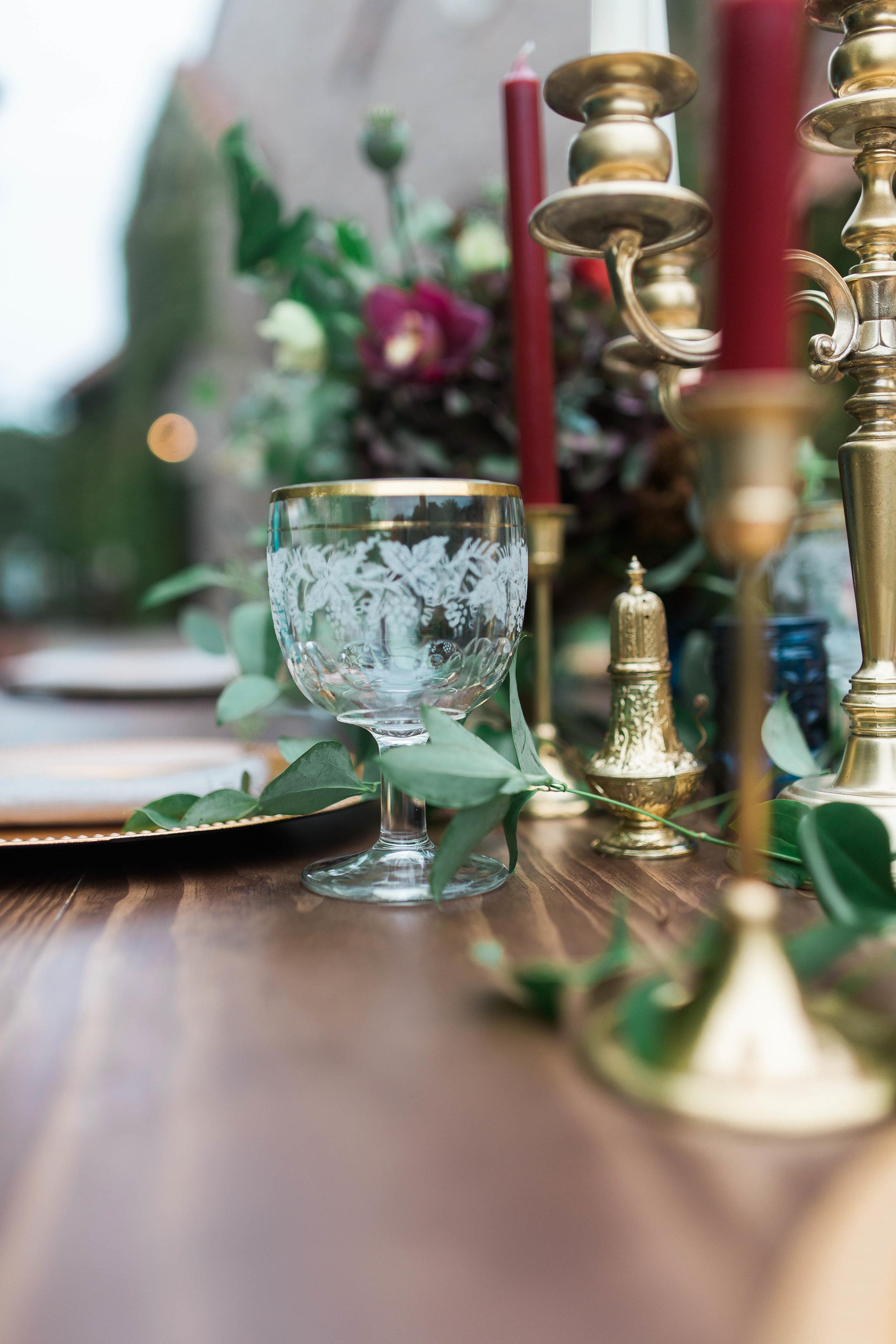 outlander wedding inspiration-28.jpg
