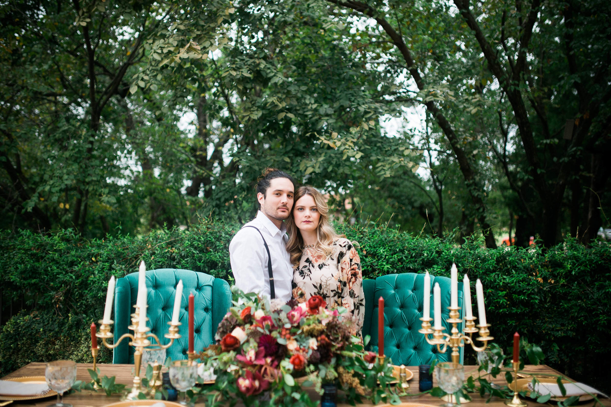 outlander wedding inspiration-35.jpg