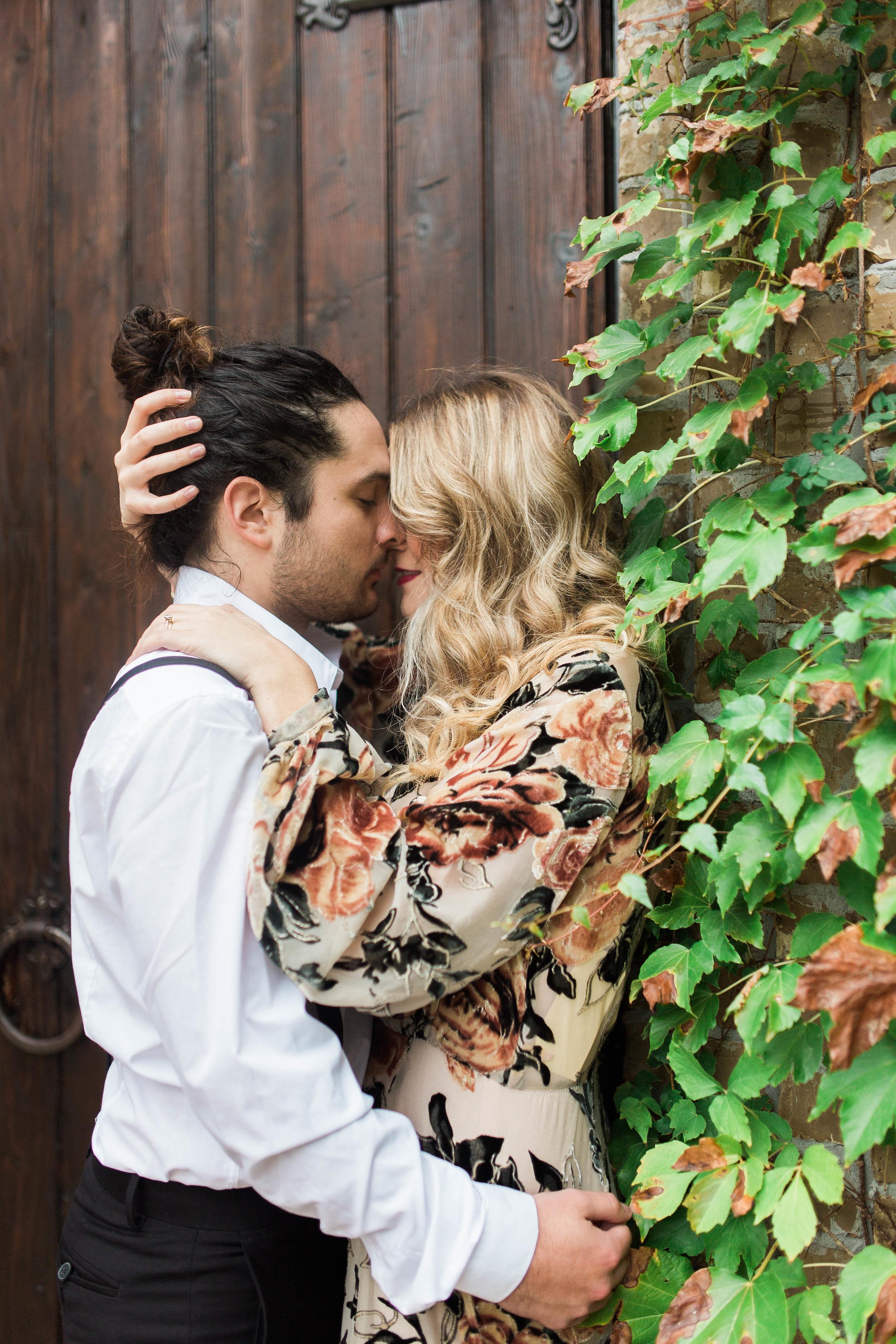 outlander wedding inspiration-39.jpg