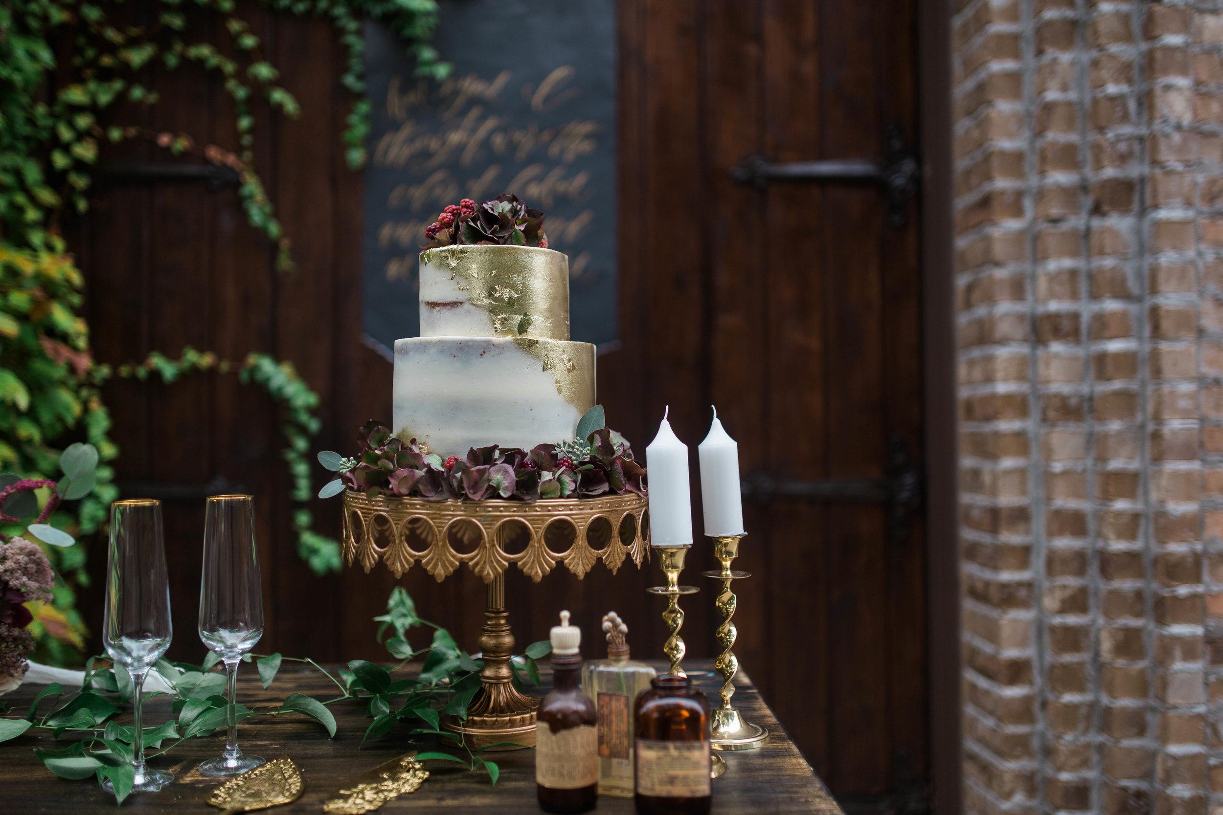 outlander wedding inspiration-46.jpg
