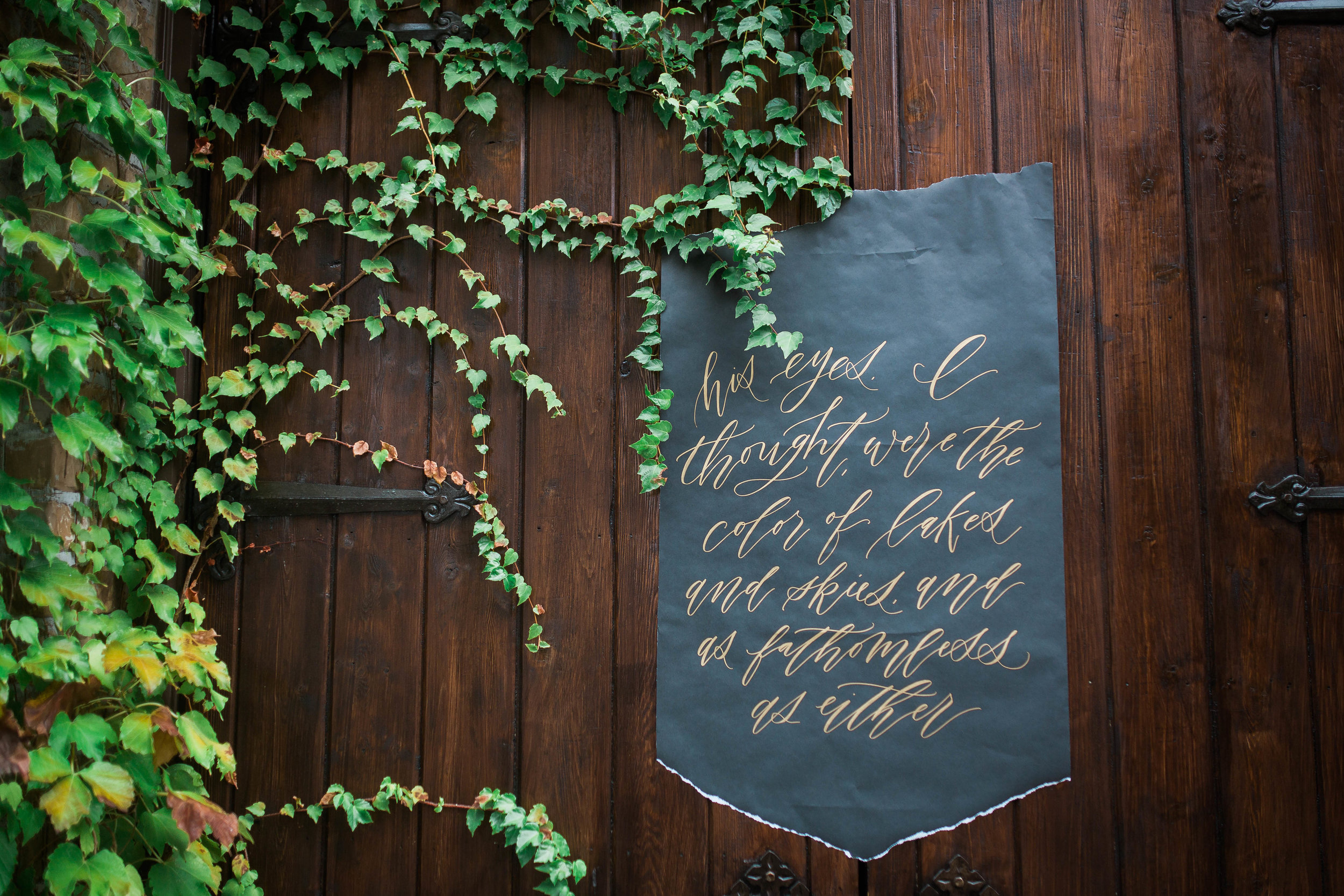 outlander wedding inspiration-52.jpg