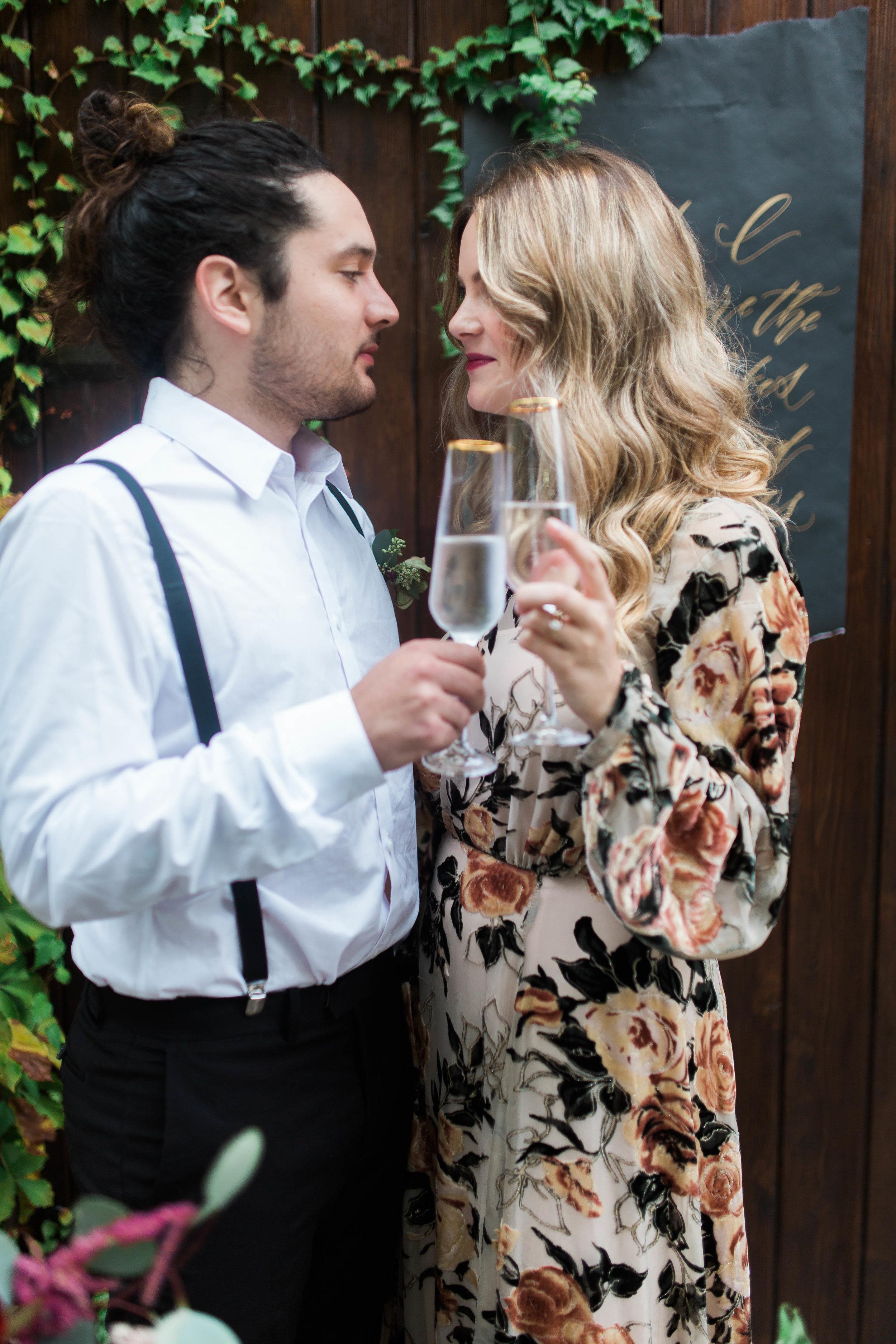 outlander wedding inspiration-55.jpg