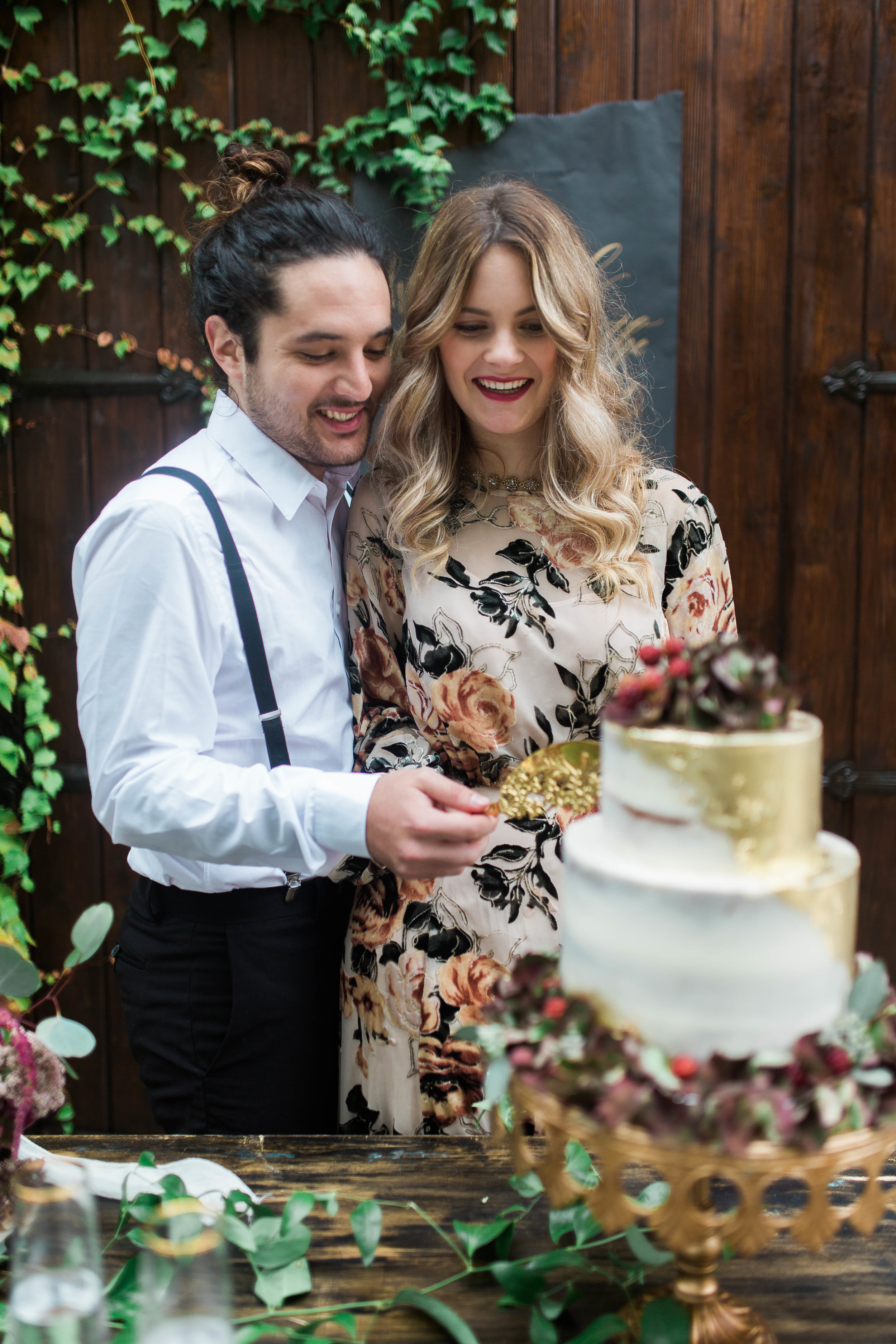 outlander wedding inspiration-58.jpg