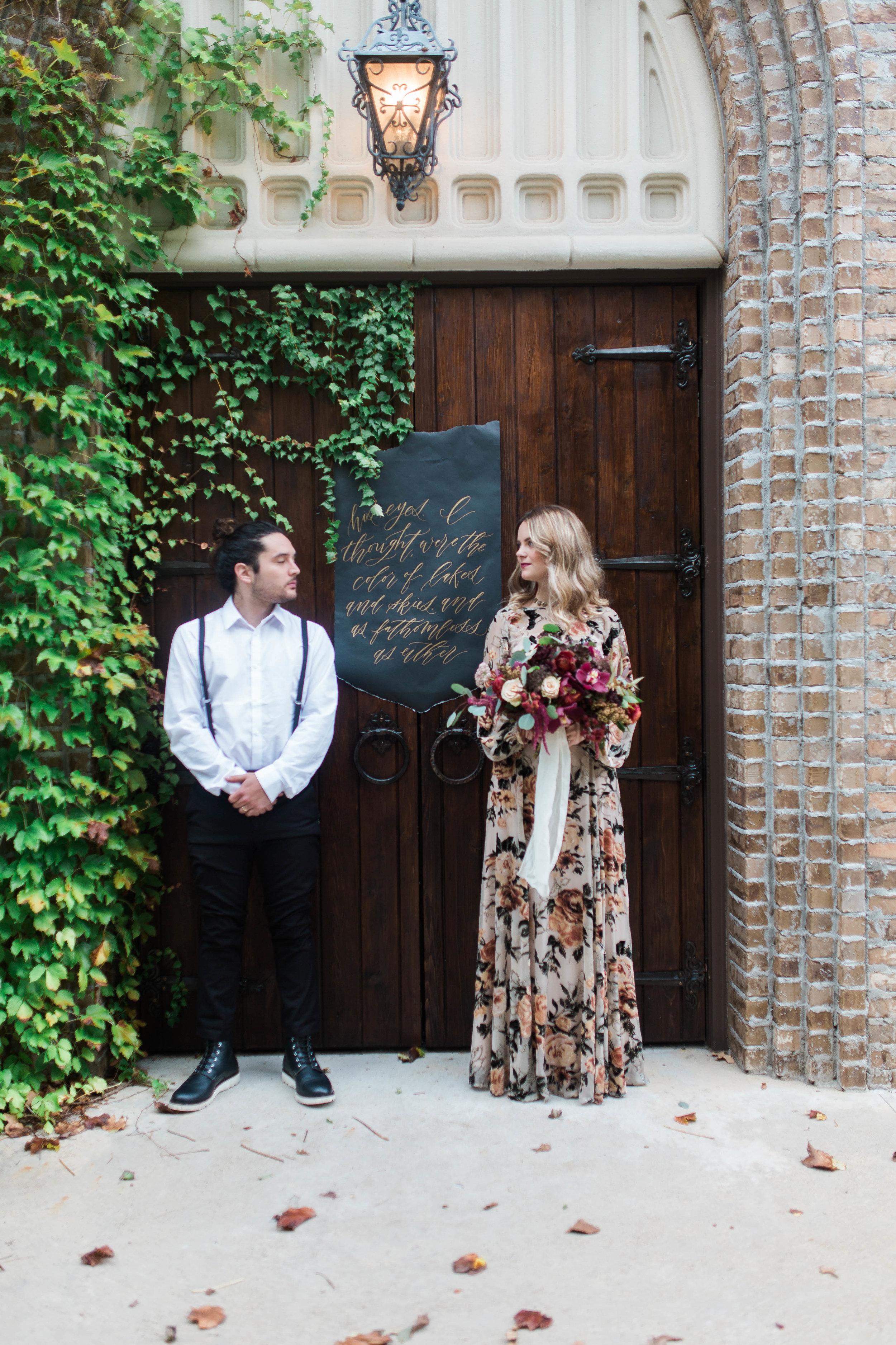 outlander wedding inspiration-77.jpg
