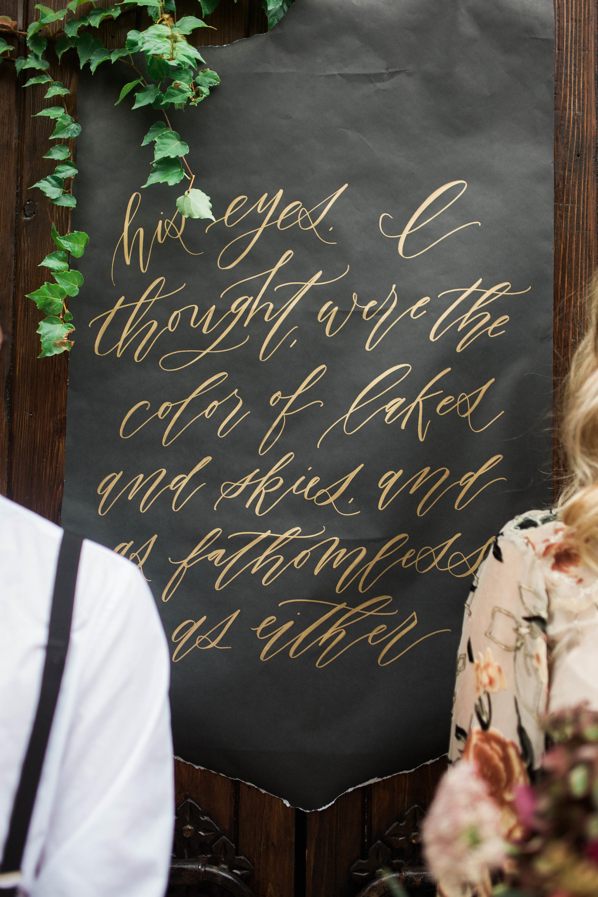 outlander wedding inspiration-78.jpg