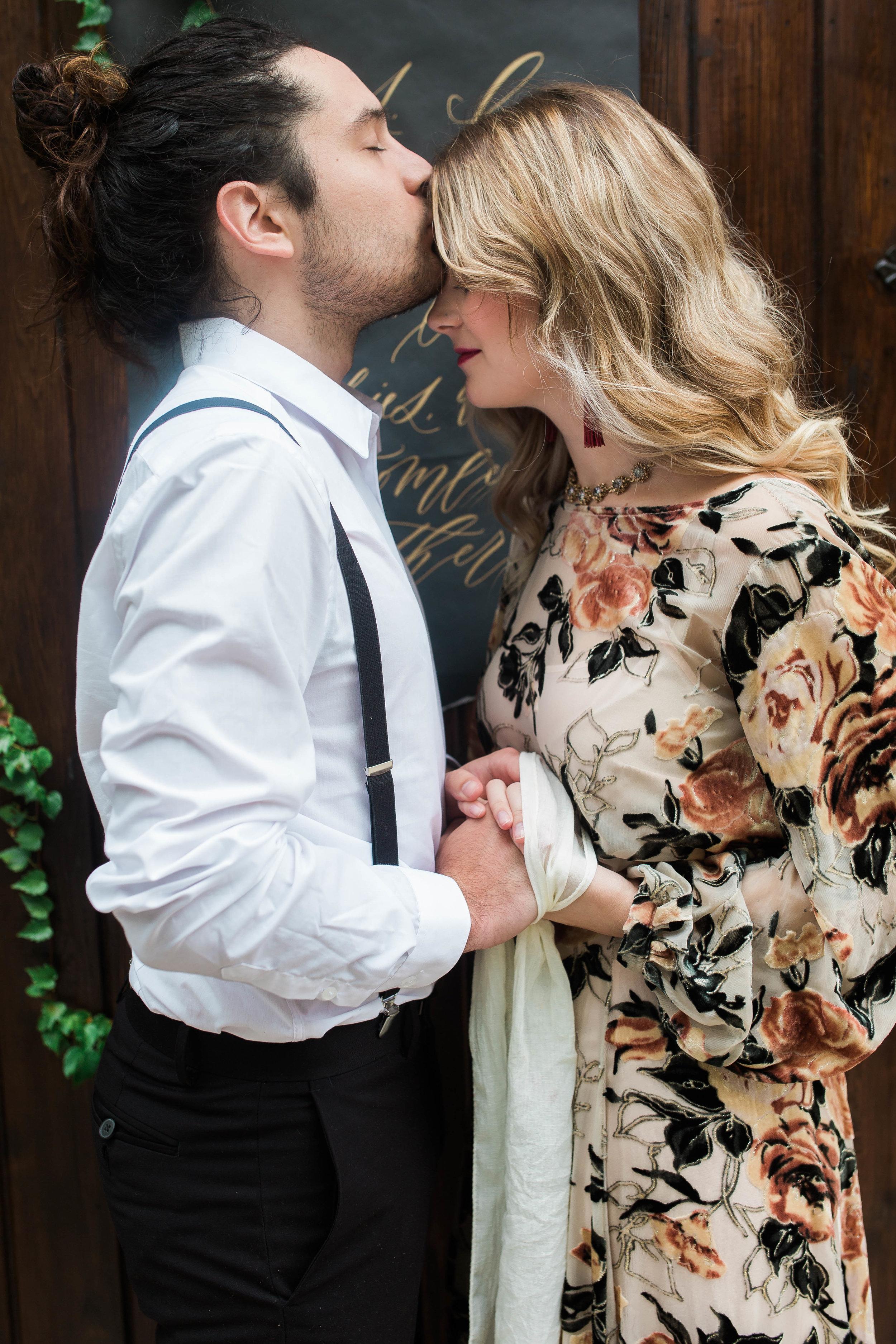 outlander wedding inspiration-83.jpg