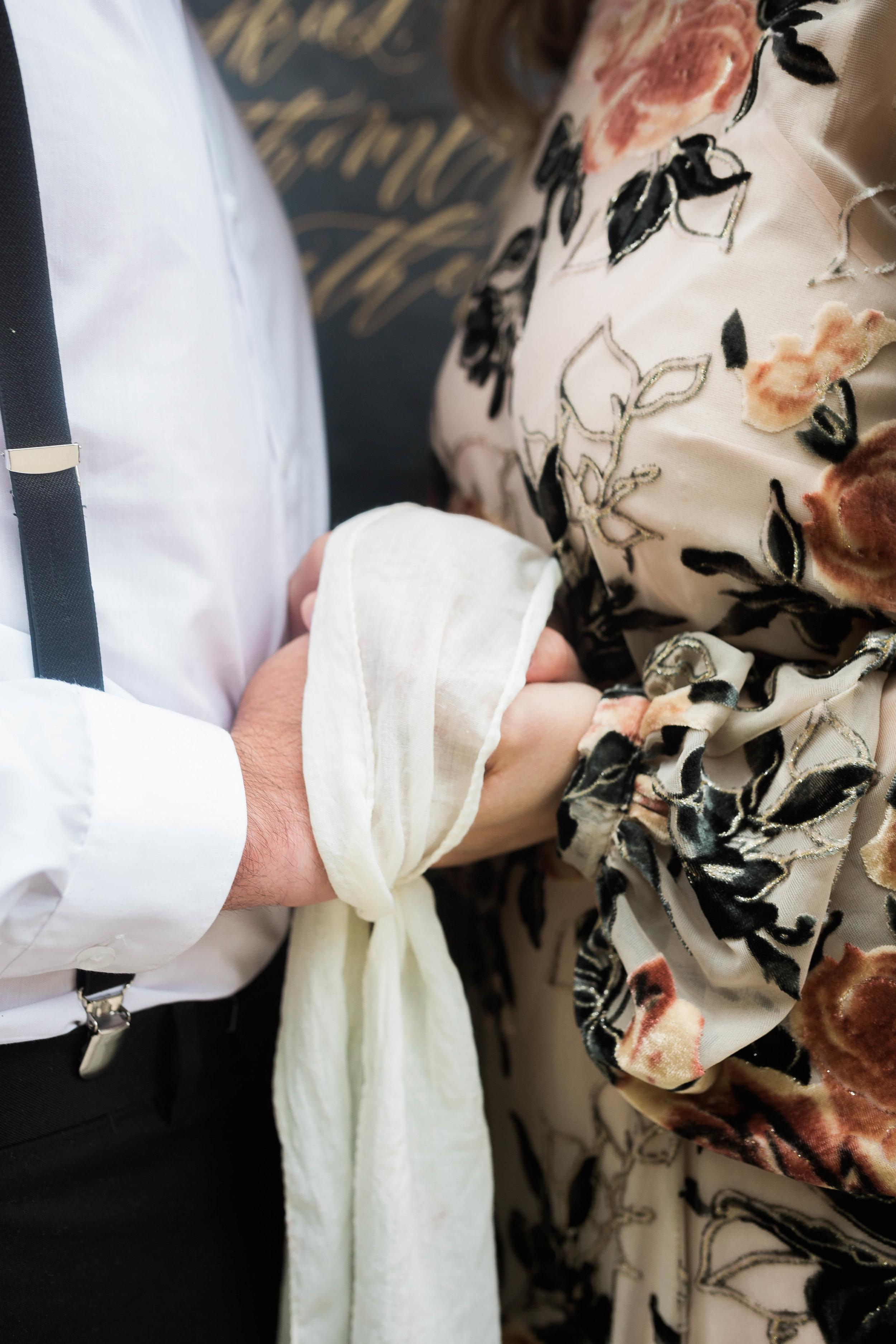 outlander wedding inspiration-84.jpg