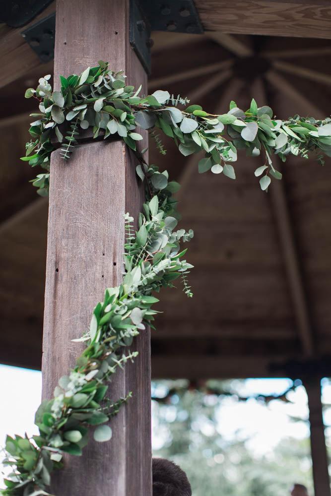 chelsea and chris- dallas arboretum garden wedding-60.jpg