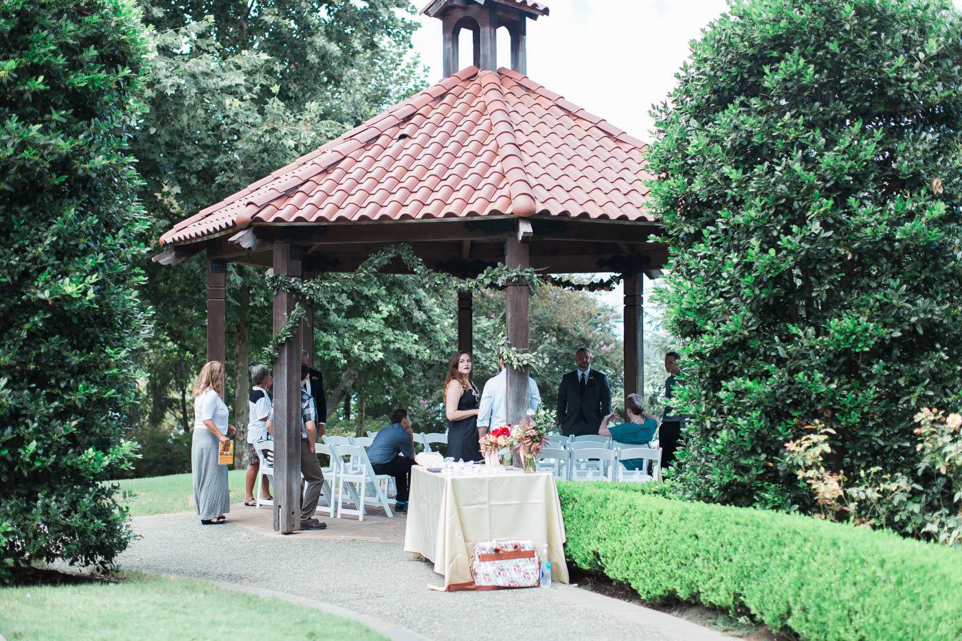 chelsea and chris- dallas arboretum garden wedding-72.jpg