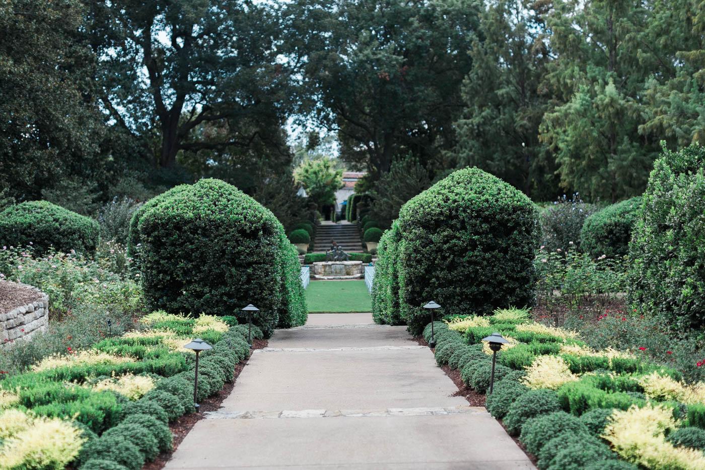 chelsea and chris- dallas arboretum garden wedding-81.jpg