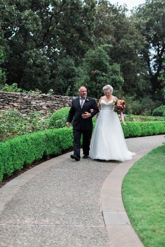 chelsea and chris- dallas arboretum garden wedding-90.jpg
