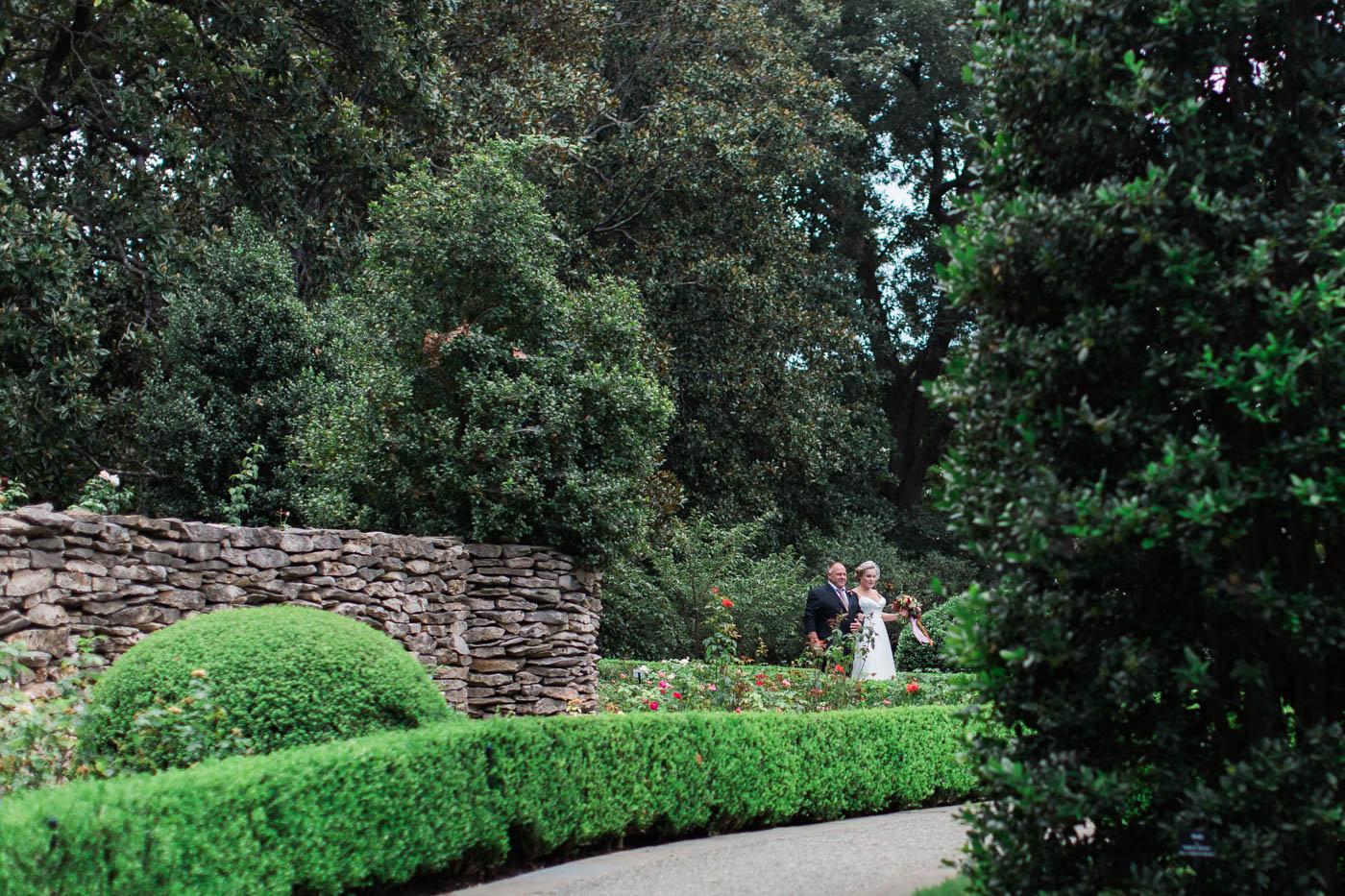 chelsea and chris- dallas arboretum garden wedding-87.jpg