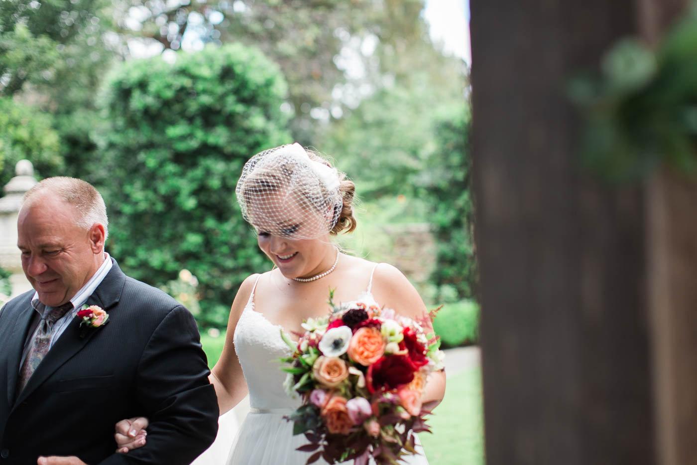 chelsea and chris- dallas arboretum garden wedding-92.jpg