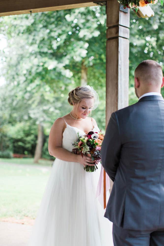 chelsea and chris- dallas arboretum garden wedding-96.jpg