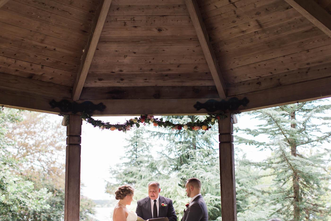 chelsea and chris- dallas arboretum garden wedding-100.jpg
