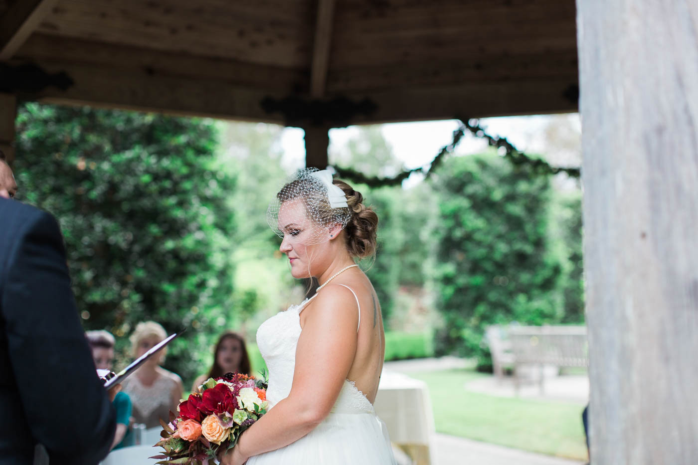 chelsea and chris- dallas arboretum garden wedding-103.jpg