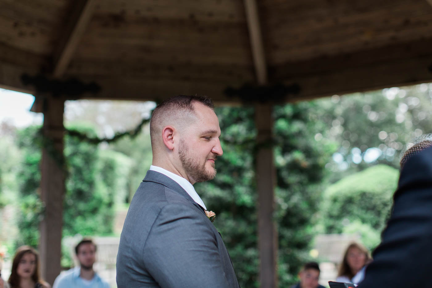chelsea and chris- dallas arboretum garden wedding-104.jpg
