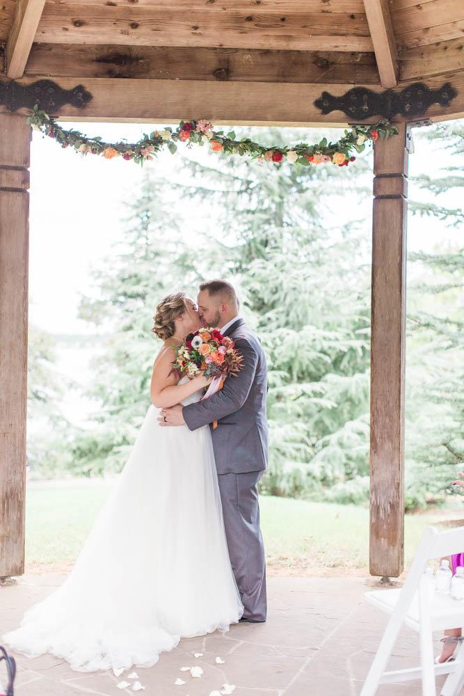 chelsea and chris- dallas arboretum garden wedding-123.jpg