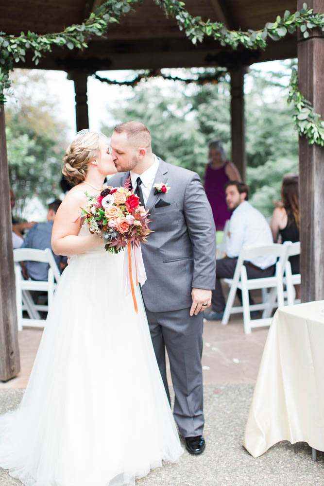chelsea and chris- dallas arboretum garden wedding-127.jpg