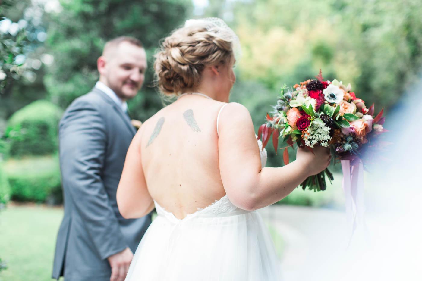 chelsea and chris- dallas arboretum garden wedding-130.jpg