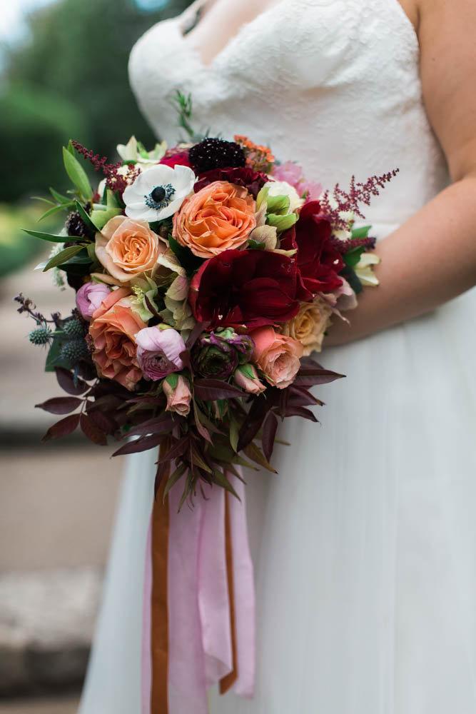 chelsea and chris- dallas arboretum garden wedding-170.jpg