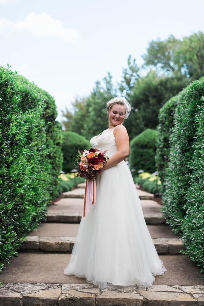 chelsea and chris- dallas arboretum garden wedding-168.jpg