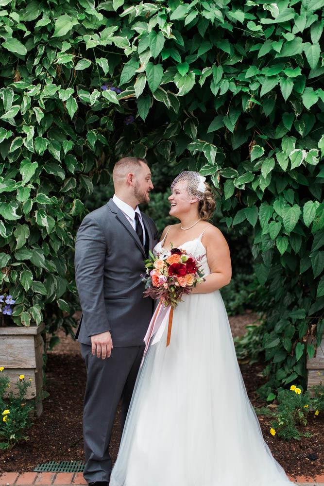 chelsea and chris- dallas arboretum garden wedding-180.jpg