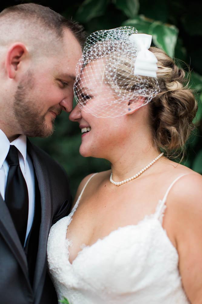 chelsea and chris- dallas arboretum garden wedding-186.jpg