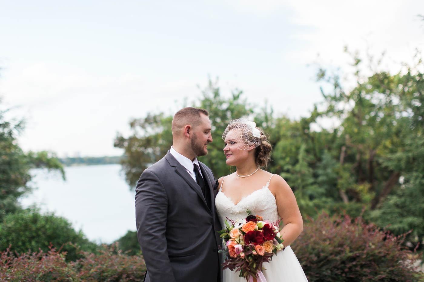 chelsea and chris- dallas arboretum garden wedding-197.jpg