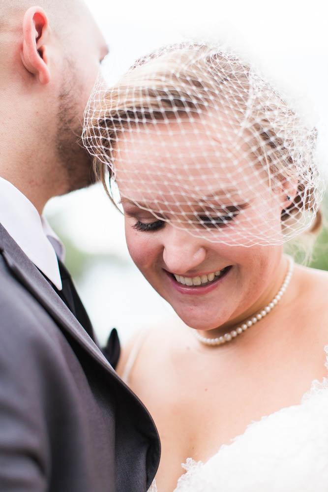 chelsea and chris- dallas arboretum garden wedding-205.jpg