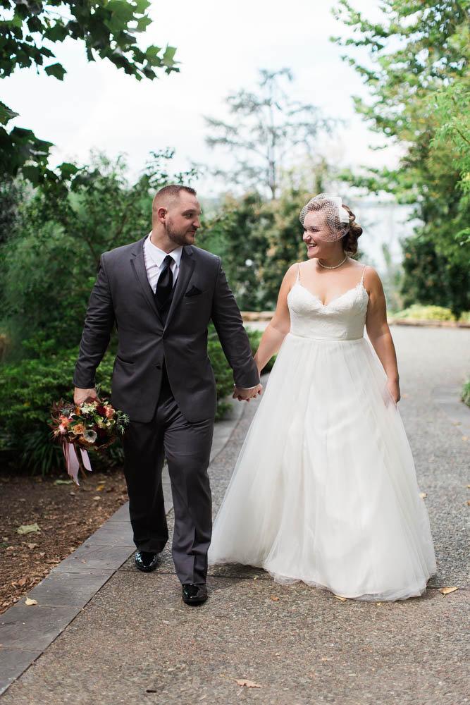 chelsea and chris- dallas arboretum garden wedding-227.jpg