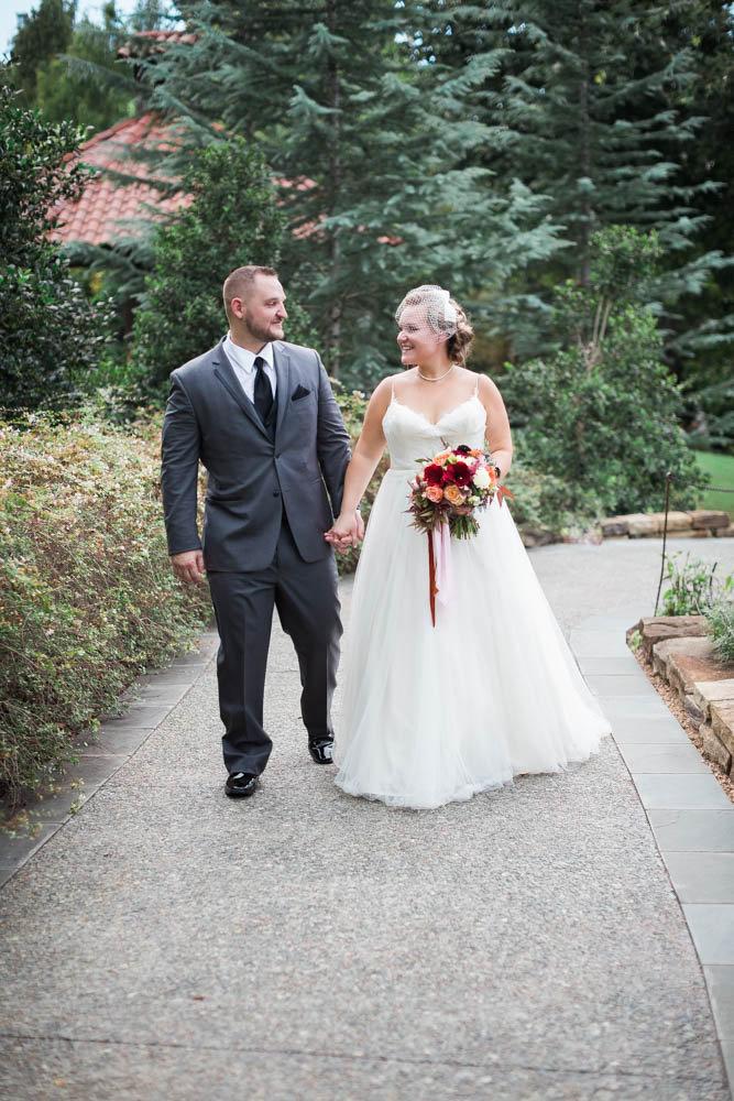 chelsea and chris- dallas arboretum garden wedding-211.jpg