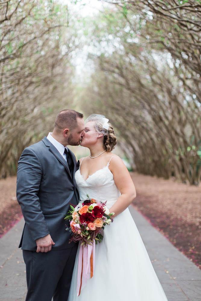 chelsea and chris- dallas arboretum garden wedding-232.jpg