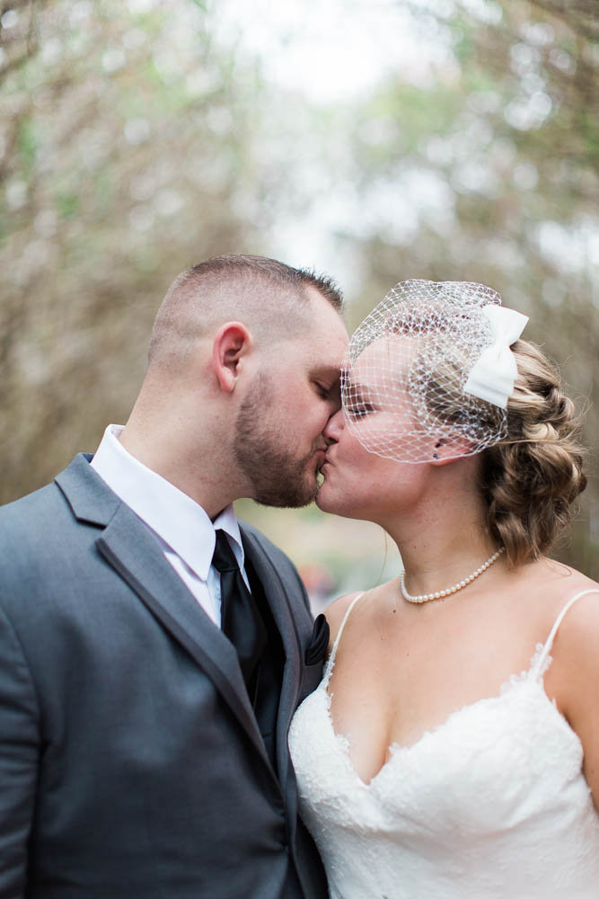 chelsea and chris- dallas arboretum garden wedding-234.jpg