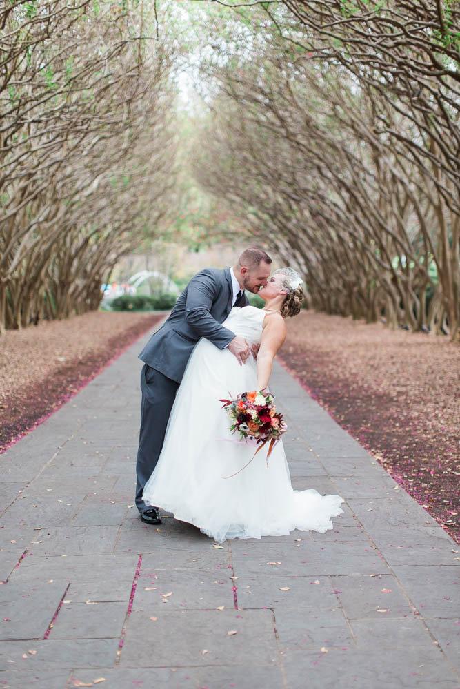 chelsea and chris- dallas arboretum garden wedding-237.jpg