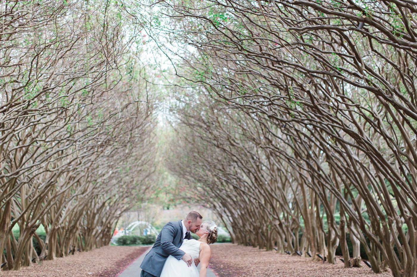 chelsea and chris- dallas arboretum garden wedding-241.jpg