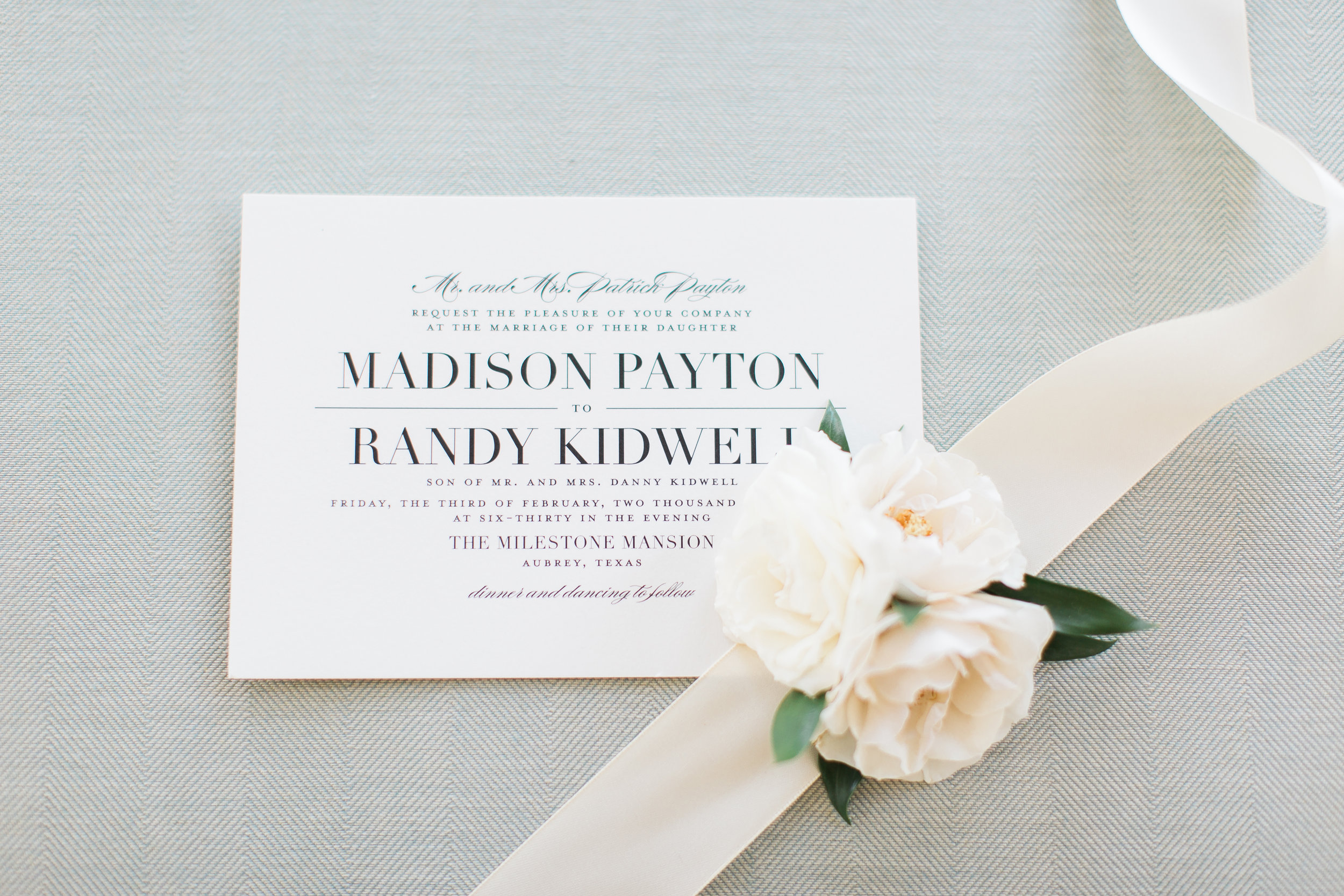 madison and randy-12.jpg