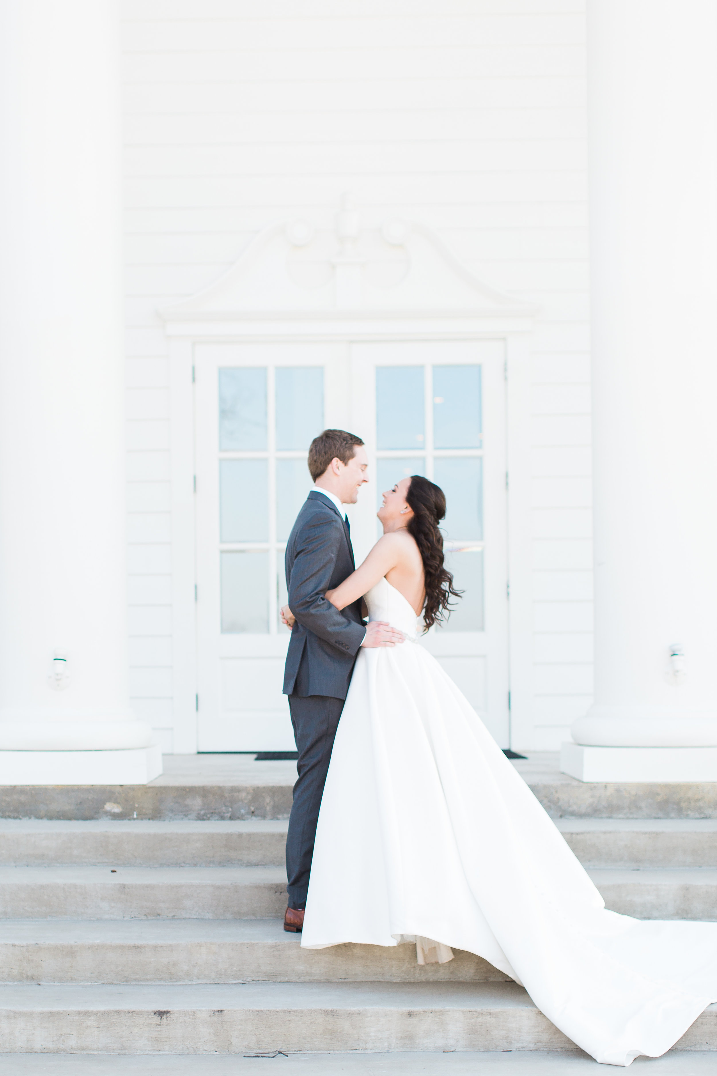 madison and randy-103.jpg