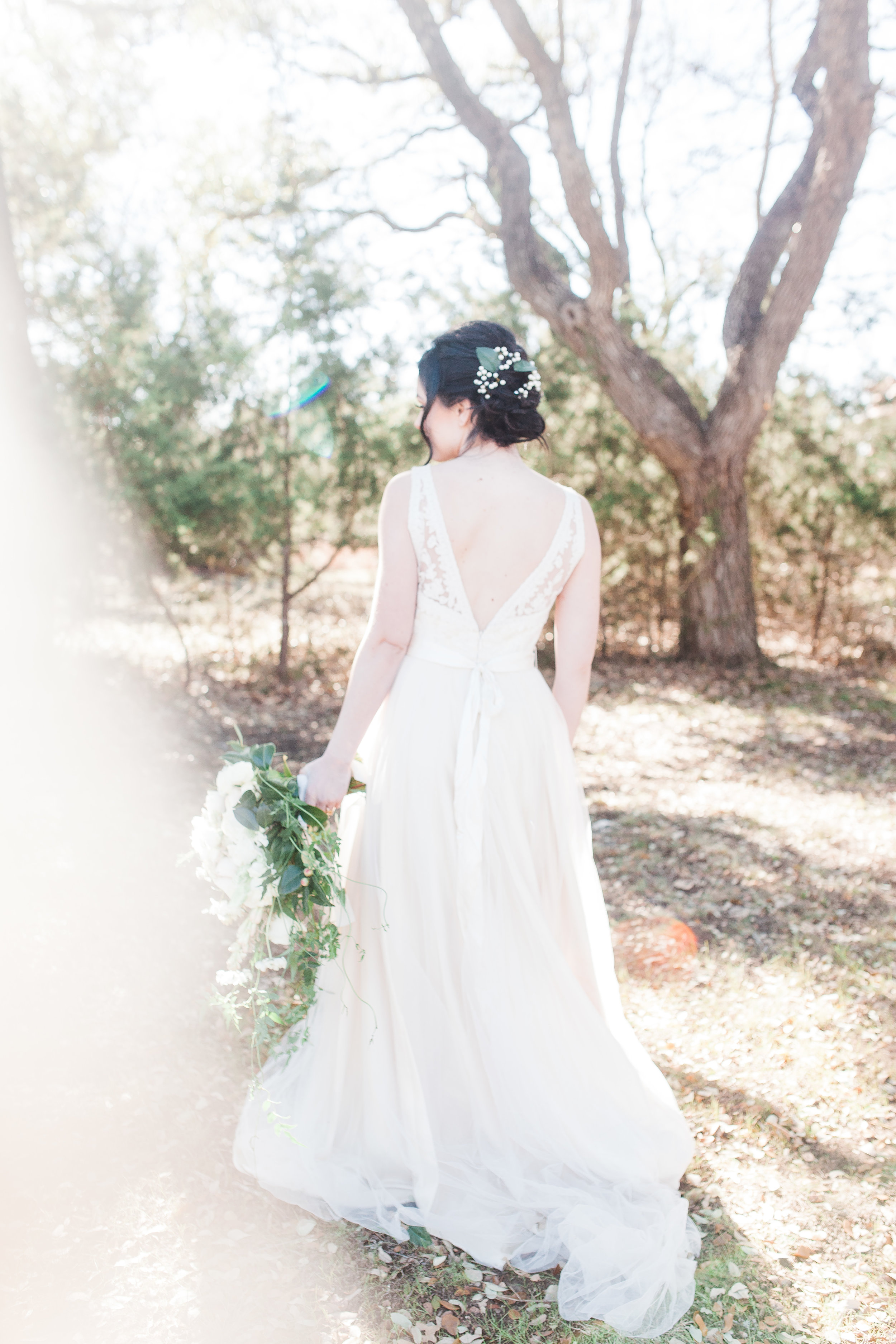kindred oaks styled shoot austin texas wedding photographer-17.jpg