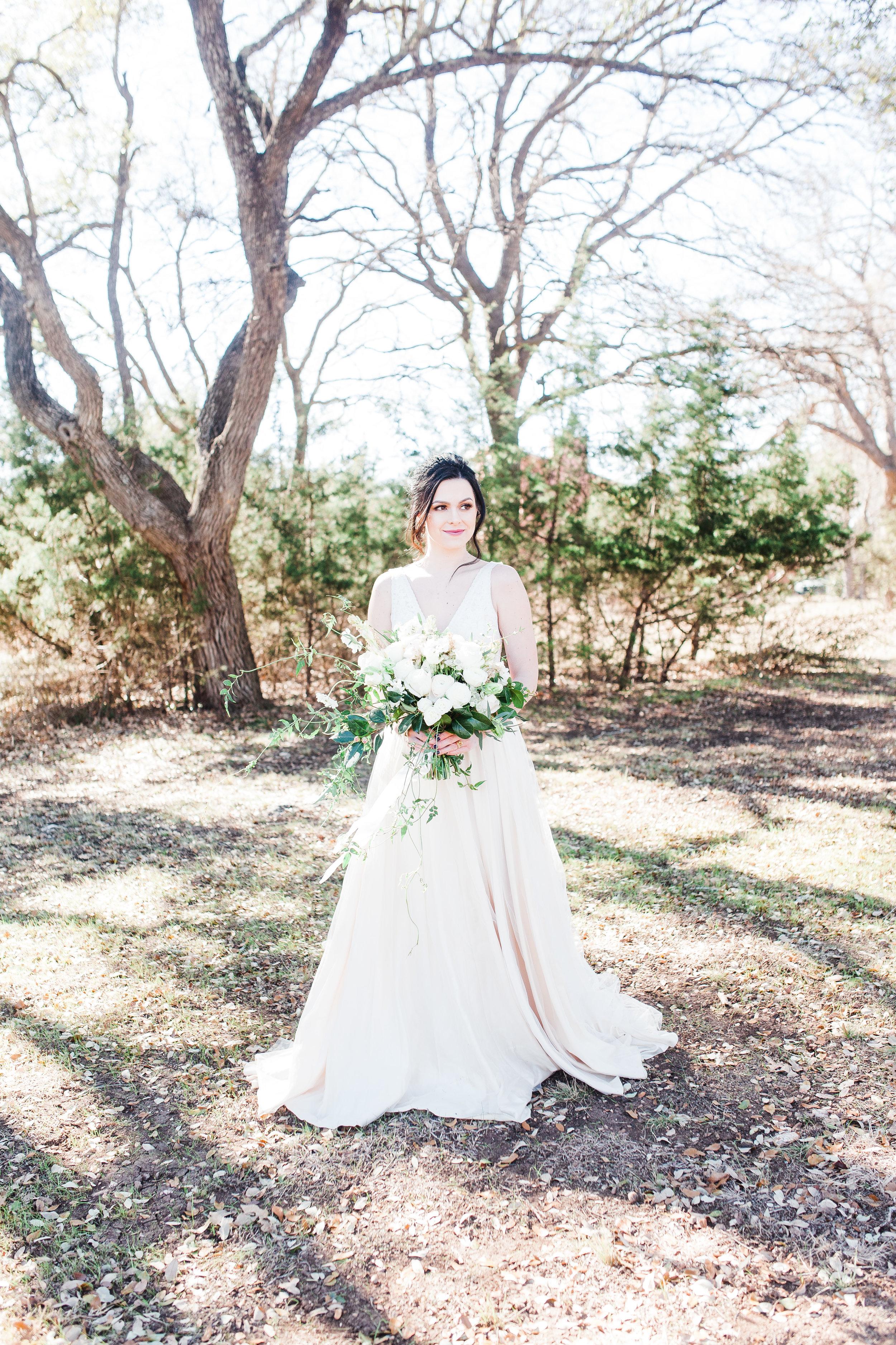 kindred oaks styled shoot austin texas wedding photographer-16.jpg