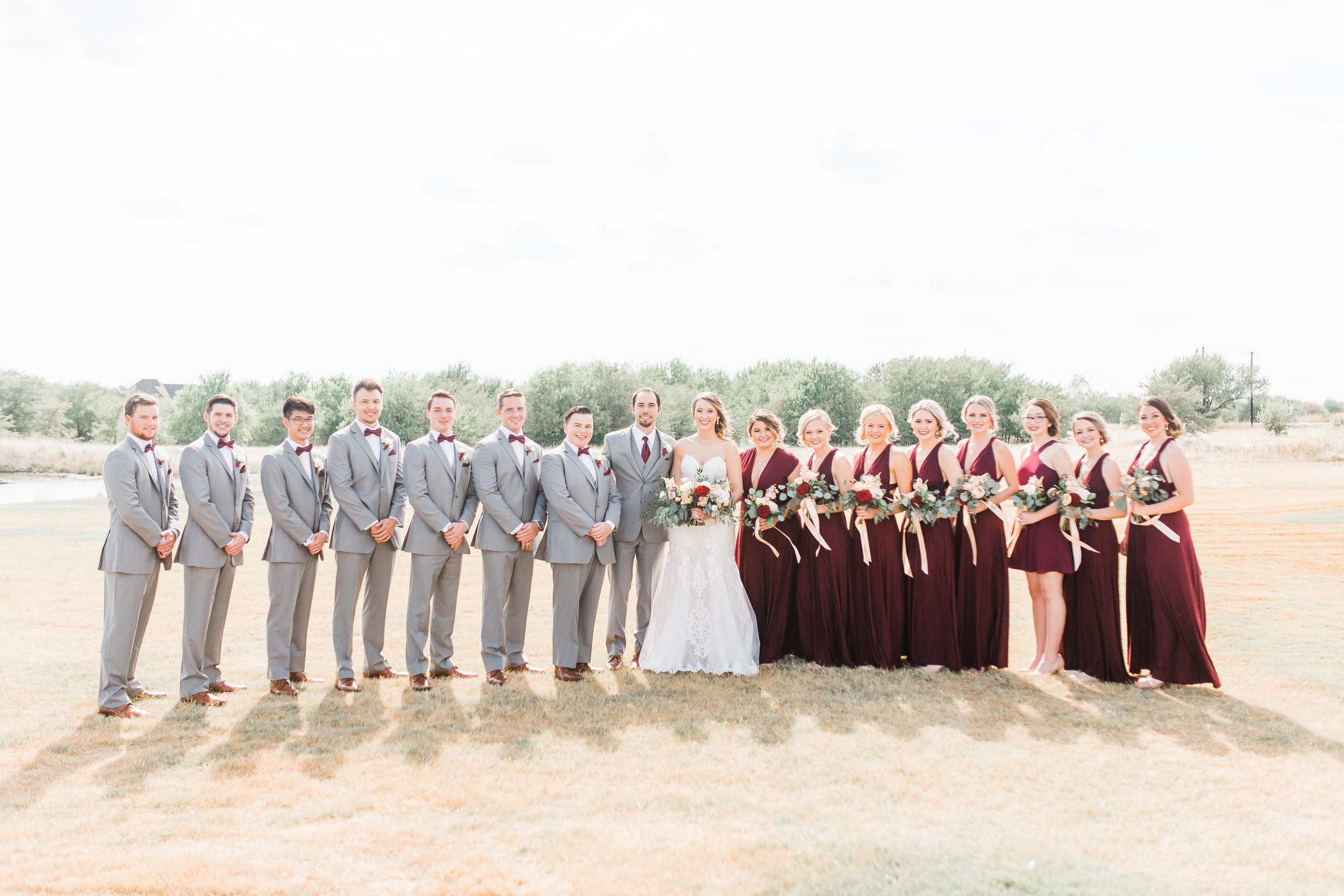 the nest at ruth farm wedding-72.jpg