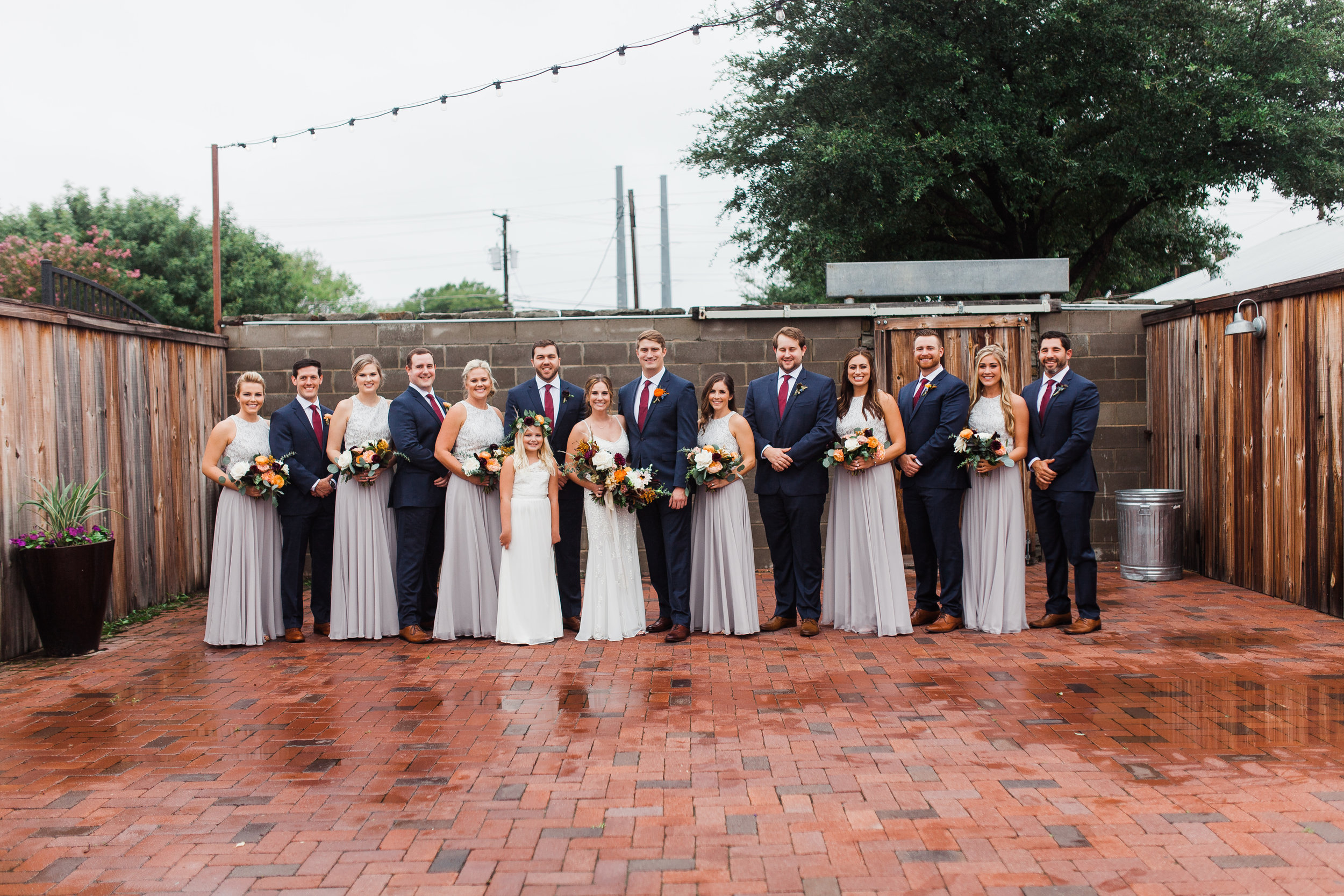 katy and clint mopac event center fort worth tcu wedding-50.jpg
