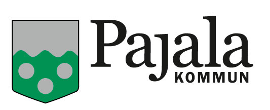 FramtidPajala_Logo_kommun.jpg