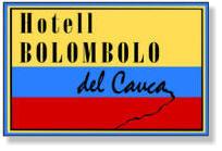 Hotell Bolombolo.jpg
