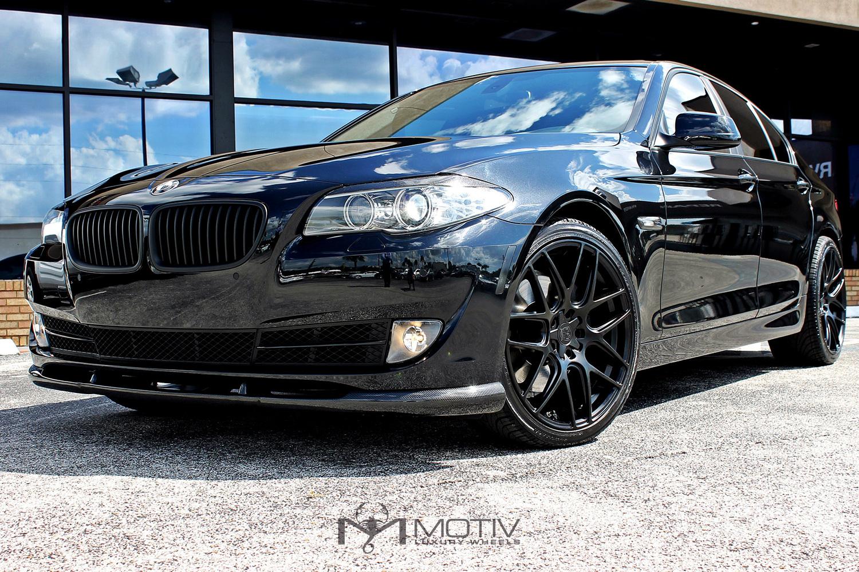 Motiv_409B_BMW5_01.jpg
