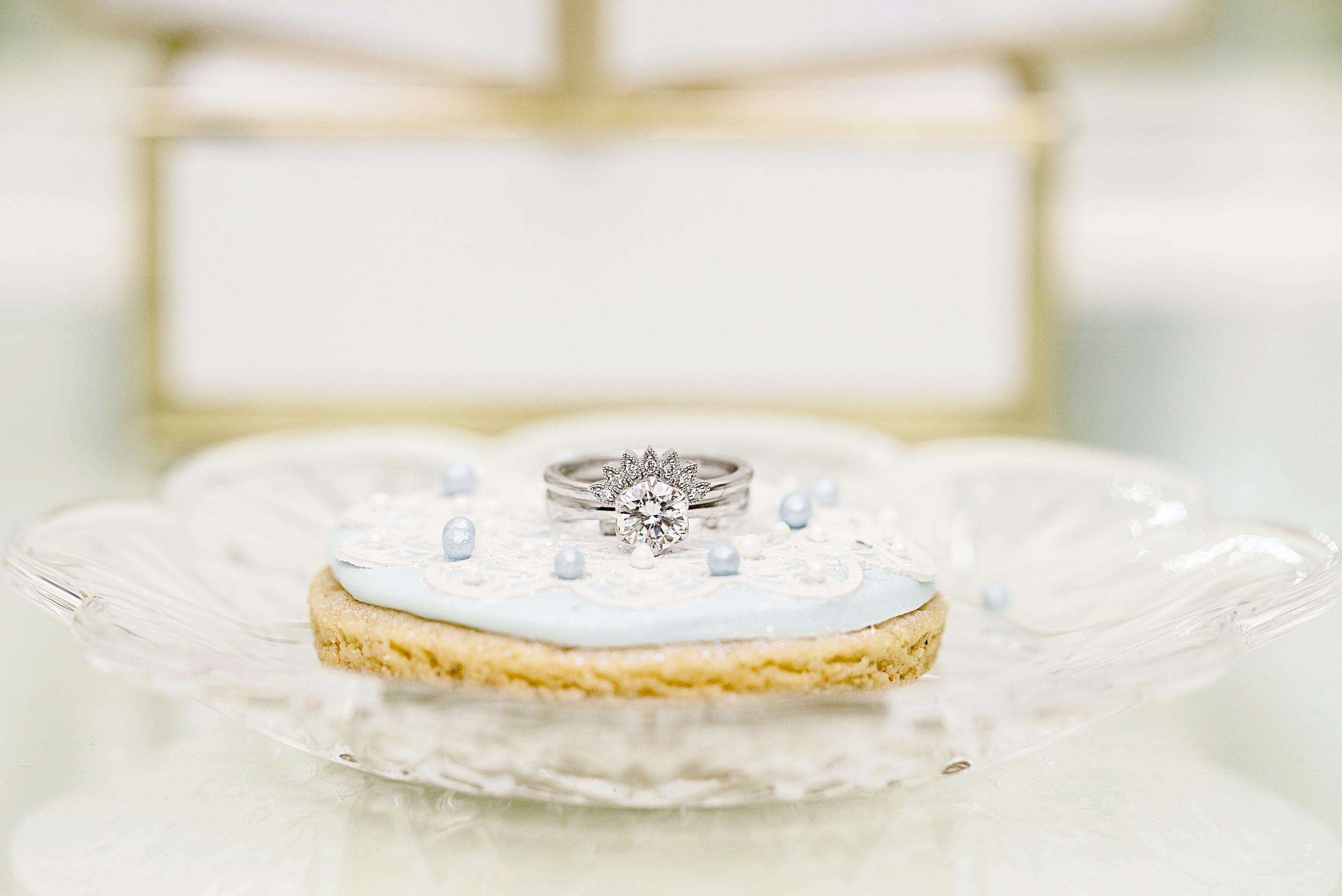 WEDDING CELEBRATIONS -