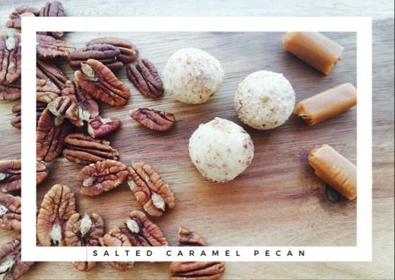 A salted caramel.jpg