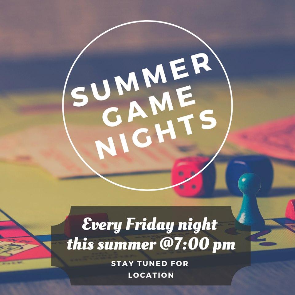 BSM Summer Game Nights.jpg
