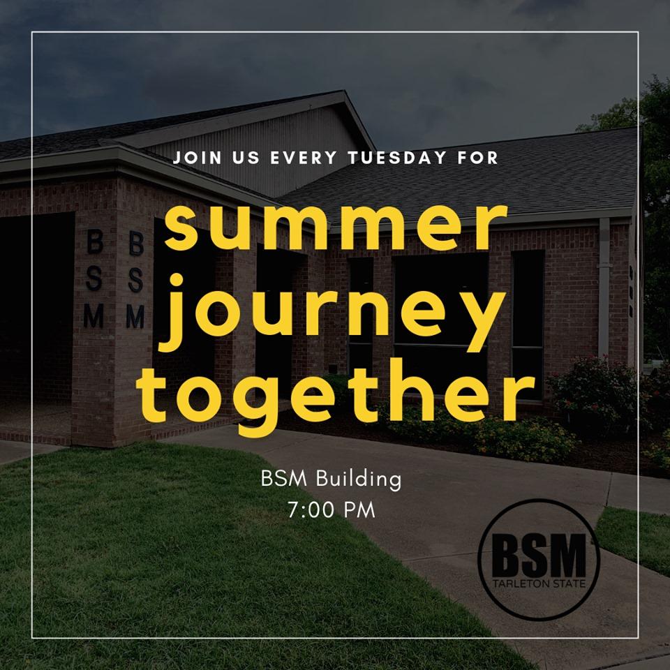 BSM Summer Journey.jpg